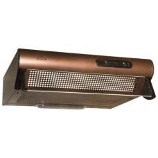 Кухонная вытяжка ELIKOR Davoline 60П-290-П3Л КВ II М-290-60-163 медь 1