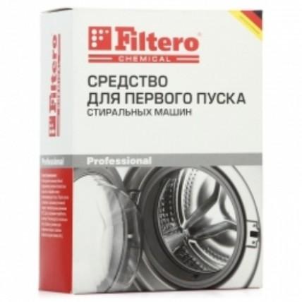 Filtero Ср-во первого пуска СМ, Арт.903