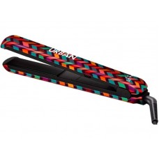 Щипцы - выпрямитель для волос GA.MA CP9 URBAN SNAKE
