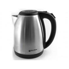 Чайник электрический Gelberk GL-451 черный 1,8л