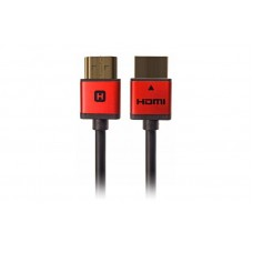 Кабель HDMI HARPER DCHM-793