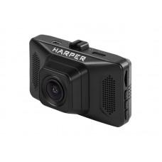 Автомобильный видеорегистратор HARPER DVHR-410