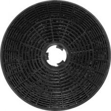 KRONA фильтр угольный тип KE (1 шт.) art.172KE