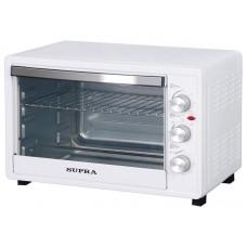 Электропечи SUPRA MTS-302 white
