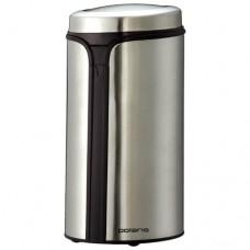 Кофемолка PCG 0815A (POLARIS) , Нержавеющая сталь