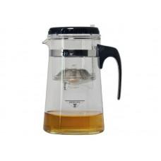 Заварочный чайник  Mercury , MC - 6491 (24) 750 мл.