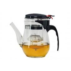 Заварочный чайник  Mercury , MC - 6495 (24) 750 мл.