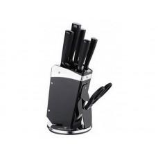 Ножи Набор ножей  MercuryHaus , MC - 7178 (6) 6 предметов (-)