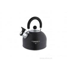 Чайник со свистком  MercuryHaus , MC - 7808 (12) 3.0 л. (-)