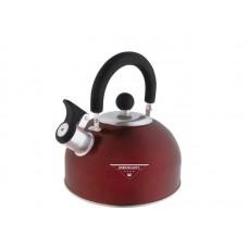 Чайник со свистком  MercuryHaus , MC - 7816 (12) 3.5 л.