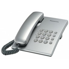 Panasonic KX-TS2350RUS Проводной телефон Панасоник