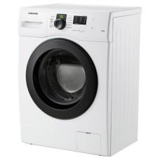Samsung WF60F1R2F2W Стиральная машина