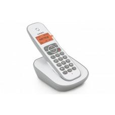 Радиотелефоны teXet TX-D4505A Dect черный