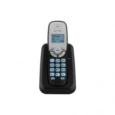 Радиотелефоны teXet TX-D6905А Dect белый