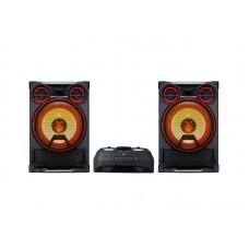 LG NK99 Спикер мини-аудиосистемы (из комплекта CK99)