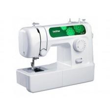 Швейная машина Brother RS100S
