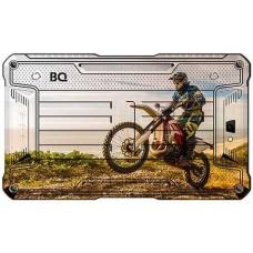"BQ-7082G Armor Print16 7"" 3G Планшет"