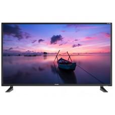 Телевизор LED Telefunken TF-LED40S61T2 (черный)