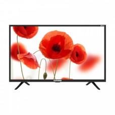 Телевизор LED Telefunken TF-LED32S24T2 (черный)