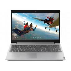 """Lenovo IdeaPad L340-15API/15.6""""/FHD/AMD Ryzen 5 - 3500U/4Gb//SSD 128Gb/Integrated/DOS/Dummy ODD/Grey/(81LW0056RK) Ноутбук"""