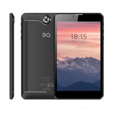 "BQ-7040G Charm Plus 7"" 3G Black Планшет"