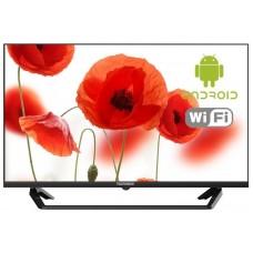 Телевизор LED Telefunken TF-LED32S11T2S (черный)