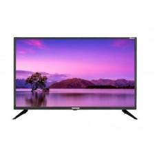 Телевизор LED Telefunken TF-LED32S48T2 (черный)