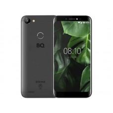 BQ 5514L Strike Power 4G Grey Смартфон