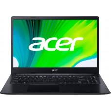 "Acer Extensa EX215-31-P3UX/15.6""/FHD/Pentium Silver N5030/4Gb//SSD 256Gb/Integrated/DOS/No CD-ROM/Black/(NX.EFTER.00J) Ноутбук"