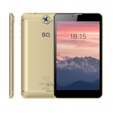 BQ-7040G Charm Plus Gold Планшет