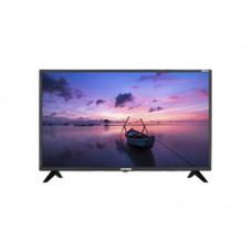 Телевизор LED Telefunken TF-LED32S31T2 (черный)