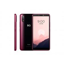 BQ 6030G Practic Black Смартфон