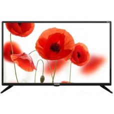 Телевизор LED Telefunken TF-LED32S36T2 (черный)
