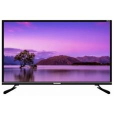Телевизор LED Telefunken TF-LED32S78T2 (черный)