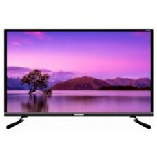 Телевизор LED Telefunken TF-LED32S80T2 (черный)