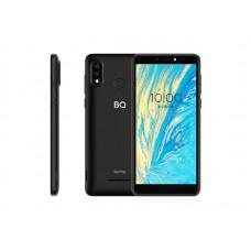 BQ 5740G Spring Black Смартфон
