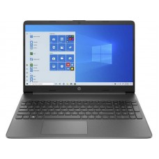 "HP 15s-fq2016ur/15.6""/FHD/Intel Pentium 7505/8Gb//SSD 512Gb/Integrated/W10/No CD-ROM/Grey/(2X1S3EA) Ноутбук"