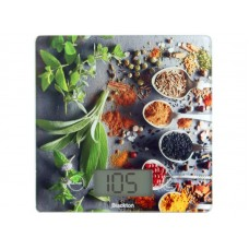 Кухонные весы Blackton Bt KS1002