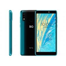 BQ 5740G Spring Green Gradient Смартфон