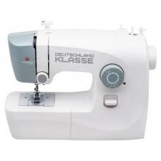 Швейная машина Comfort 125