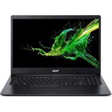 "Acer Aspire 3 A315-34-C2JT/15.6""/HD/Intel Celeron N4000/4Gb/500Gb/No SSD/Integrated/W10/No CD-ROM/Black/(NX.HE3ER.001) Ноутбук"