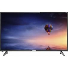 Телевизор LED Telefunken TF-LED32S57T2 (черный)