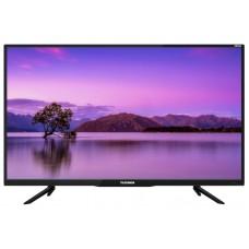 Телевизор LED Telefunken TF-LED32S79T2 (черный)