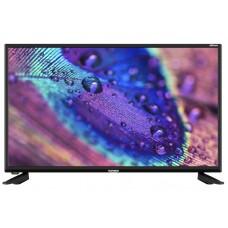 Телевизор LED Telefunken TF-LED32S94T2 (черный)