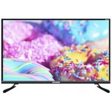 Телевизор LED Telefunken TF-LED32S33T2S (черный)