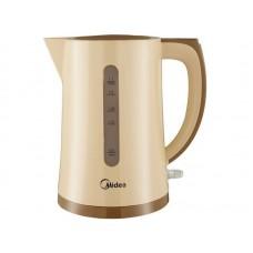 Midea MK-8091 Чайник