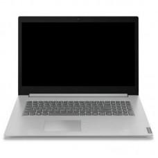"""Lenovo IdeaPad L340-15API/15.6""""/TN HD/AMD Ryzen 3 - 3200U/8Gb//SSD 256Gb/Integrated/W10/No CD-ROM/Granite Black/(81LW00KQRU) Ноутбук"""