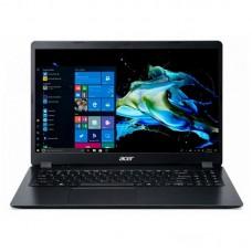 "Acer Extensa EX215-52-3072/15.6""/FHD/Intel Core i3 - 1005G1/4Gb/1Tb/No SSD/Integrated/W10/No CD-ROM/Black/(NX.EG8ER.01B) Ноутбук"