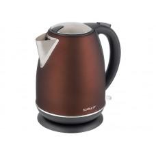 Scarlett SC-EK21S84 Чайник (кофейный)