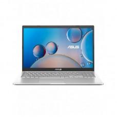 """Asus X515JF-BR199T/15.6""""/HD/Intel Pentium 6805/4Gb//SSD 256Gb/MX130-2Gb/W10/No CD-ROM/Silver/(90NB0SW2-M03600) Ноутбук"""